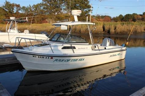 hardtop fishing boats for sale bc traditional wooden boat building arima boats for sale bc