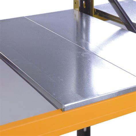 metal deck white aluminum decking metal floor deck