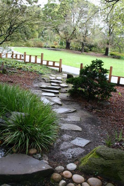 Japanese Garden Design by Tips For Japanese Garden Design Csmonitor Com
