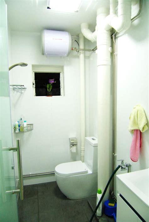 renovating toilets   flats wwwhardwarezonecomsg