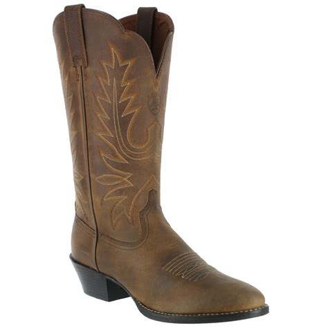 western womens boots dingo muse slouch western boots for womof