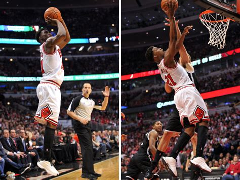 what shoes does jimmy butler wear jimmy butler wears adidas the sole collector