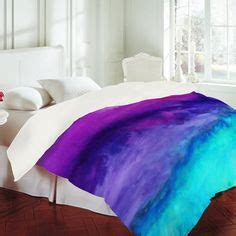 1000 ideas about ombre bedding on