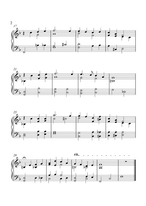 printable sheet music for free on piano easy free piano sheet music solo danny boy londonderry air