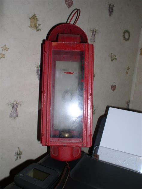 antique railroad lights for sale antique railroad l for sale classifieds