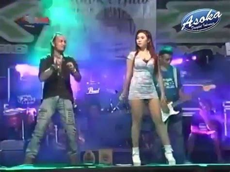 free download mp3 edan turun suliyana edan turun dangdut koplo terpopuler 2015 video 3gp mp4