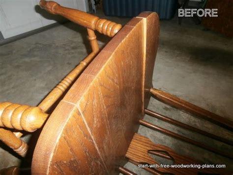 how to repair split wood table top 17 best ideas about repair wood furniture on