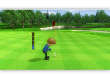 Shiny Medias Wiiwii by Wii Sports 9125 Bursary