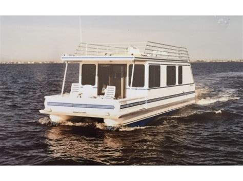 catamaran cruisers boats for sale in new jersey - Catamaran For Sale New Jersey