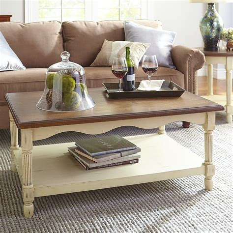 pier one imports coffee table anya coffee table pier 1 imports living room