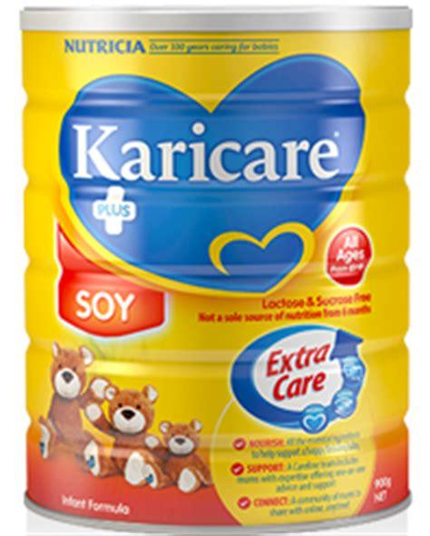lactose free baby formula nz baby formula milk in australia organic baby