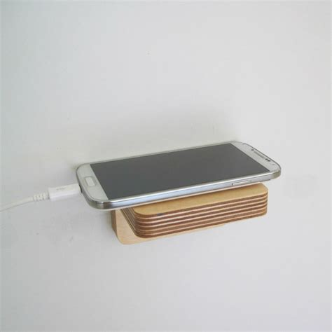cell phone charging shelf phone charging shelf phone charging shelf mobile charging