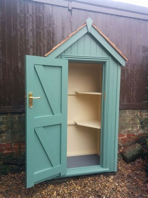 highest quality garden sheds   images