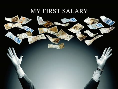 things to do with your salary the royale