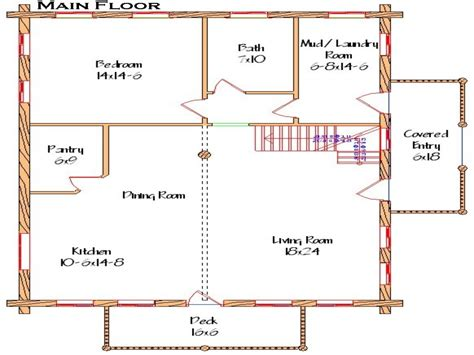 home design 30 x 40 30x40 cabin floor plans basic open floor plans 30x40 30 x