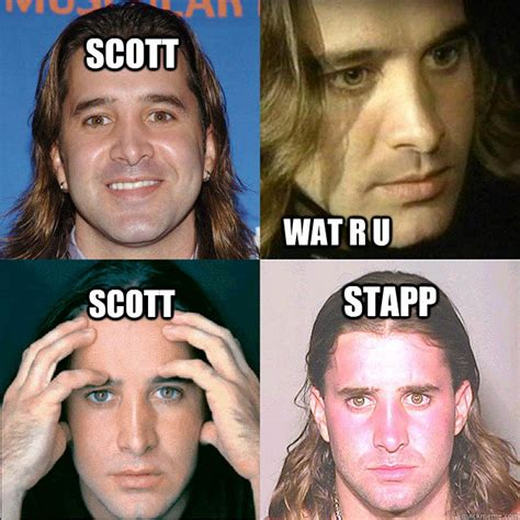 Scott Stapp Meme - stapp meme 100 images stapp meme 1000 images about
