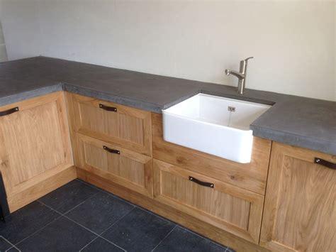 ikea spoelbak keuken houten keukens projecten van koak design voor ikea