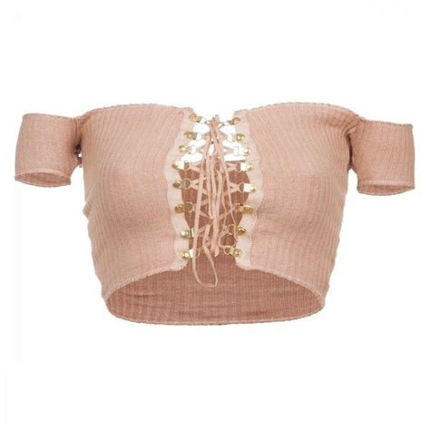 Chiara Top Limited 1824 best my polyvore finds images on fashion lyrics and polyvore fashion
