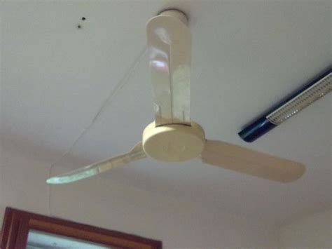 ventilatori da soffitto vortice ventilatore da soffitto vortice a 5 velocit 224