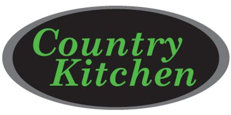 country kitchen logo mawarra centre warragul disability support provides