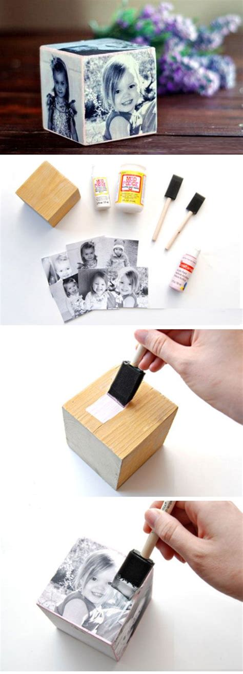 unique practical gifts for mother s day simple recipes 19 awesome diy mothers day crafts for kids to make