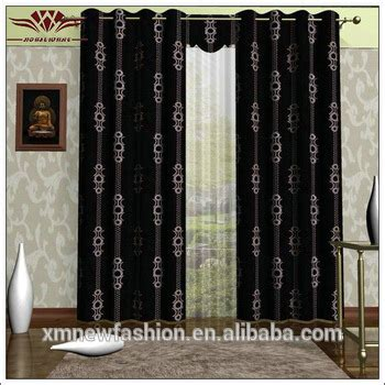 wholesale beaded curtains wholesale window curtains beaded curtain for home latest
