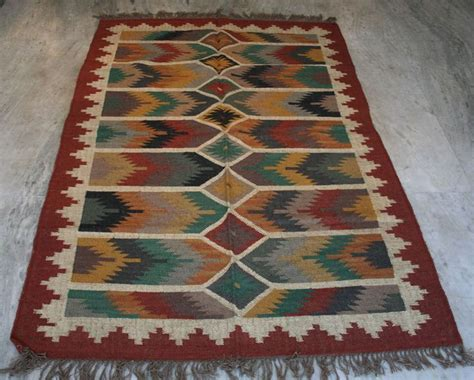 10 x 12 area rugs vintage woven white washed distressed 519 best cotton rugs images on cotton rugs