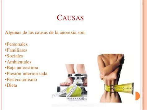 tipos de bulimia causas de la bulimia consecuencias de la trastornos alimentarios