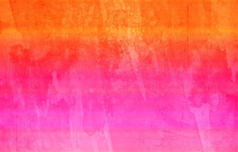 wallpaper free commercial use frreeeeeeeeeeeee bright orange pink watercolor grunge