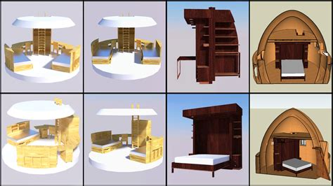 home designs furniture plans earthbag building and construction plans page