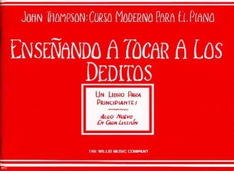 libro ver tocar y aprender ense 209 ando a tocar a los deditos talleres musicales uam x y sal 243 n rosa