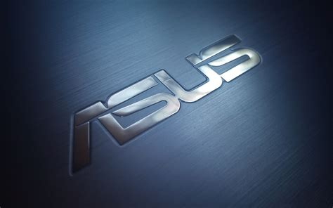 wallpaper 4k asus asus hd logo 4k wallpapers images backgrounds photos