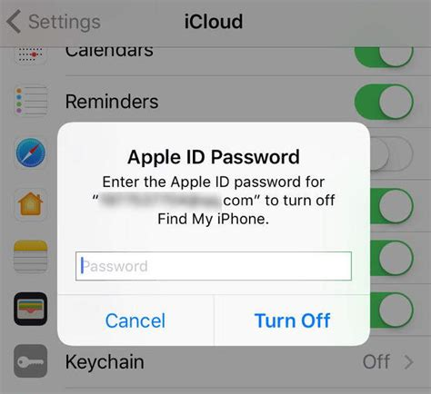 iphone keeps asking for itunes icloud password how to fix it
