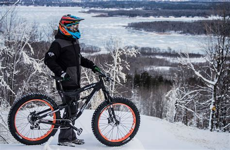 winter bicycle winter bike commuting 12 ride safe tips