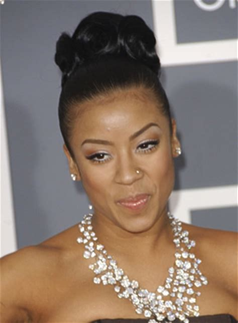 keyshia cole hairstyle gallery website for hairstyles 2015 best auto reviews