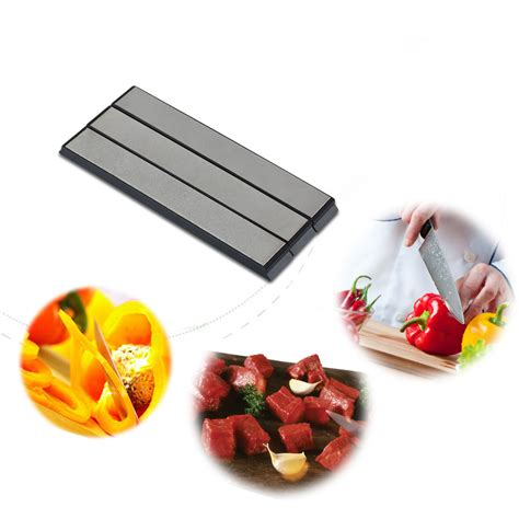 Sharpening Stone Kitchen Knives 3x ruixin pro kitchen knife sharpener sharpening stone