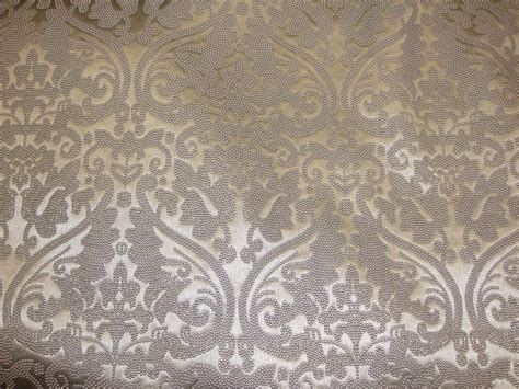 upholstery fabric meaning luxury brocade fabric curtains prefab homes