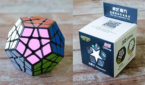 Rubik 5x5 Magic Cube Yongjun Kode Ss7478 qiyi qiheng megaminx speed cube
