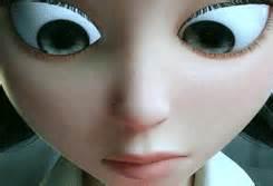 disney ladybug magical method toei animation miraculous ladybug zag marinette