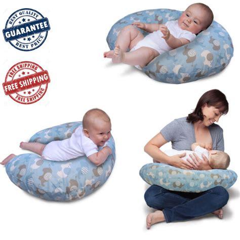 boppie pillow boppy pillow slipcover cover classic nursing slip baby