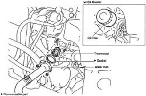 geo metro crank parts diagram, geo, free engine image for