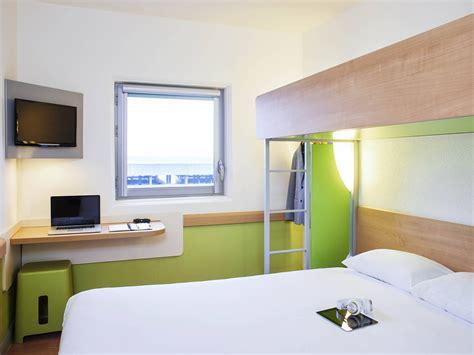 cheap bedroom suites melbourne affordable bedroom suites cheapest bedroom suites in melbourne scandlecandle com