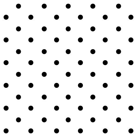 pattern dots png dots background png www imgkid com the image kid has it