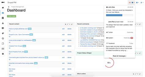 drupal theme kickstart pm kickstart theme drupal org