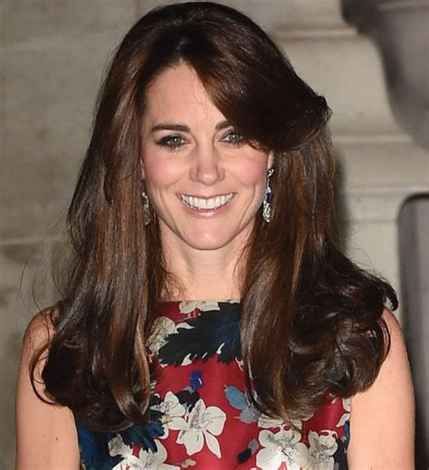 Has Kate Middleton lost her fashion sense: Duchess of Cambridge's bold floral ruffle dress