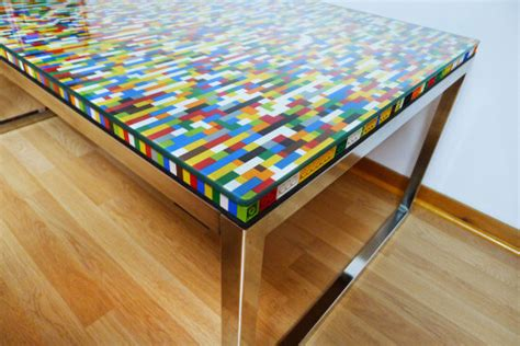 Train Tables With Storage Lego Tables Ikea Hacks Amp Storage Keep Calm Get Organised