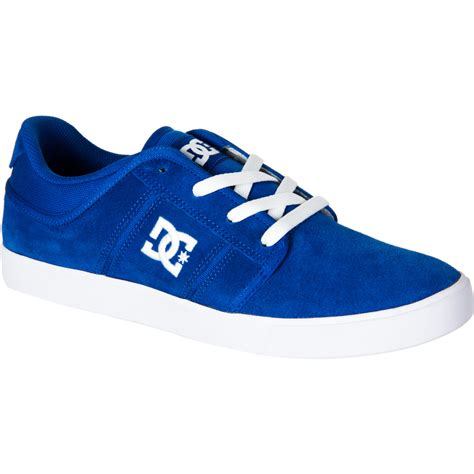 rob dyrdek dc dc rob dyrdek grand skate shoe s backcountry