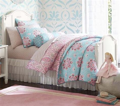 Daybed Bedding Sets Pottery Barn Interior Exterior Ideas Pottery Barn Bed Sets