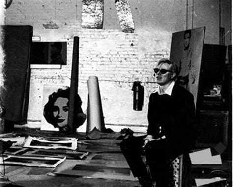 factory andy warhol the films of andy warhol a retrospective dear dear chicago