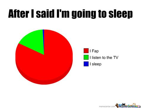 Go To Sleep Meme - after i m going to sleep by billijer meme center